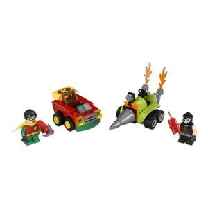 Lego-Mighty-Micros-Robin-vs-Bane-76062-wong-532520_1