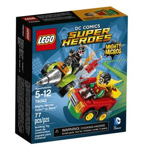 Lego-Mighty-Micros-Robin-vs-Bane-76062-wong-532520_2