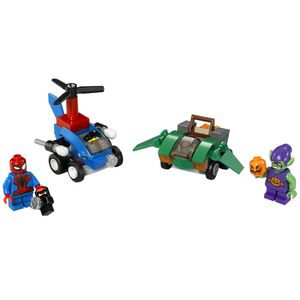 Lego-Mighty-Micros-Spider-Man-vs-Duende-Verde-76064-wong-532522_1