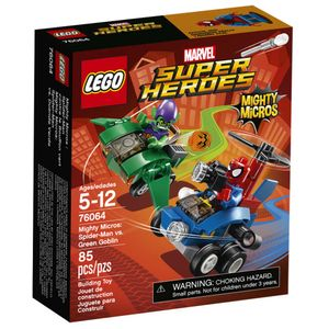 Lego-Mighty-Micros-Spider-Man-vs-Duende-Verde-76064-wong-532522_2
