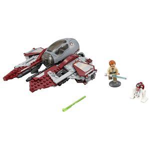 Lego-Obi-Wan-s-Jedi-Interceptor-75135-wong-532508_1