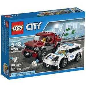 Lego-Persecucion-Policial-60128-wong-527380_2