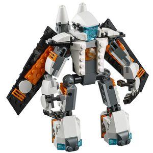 Lego-Planeadores-del-Futuro-31034-wong-494991_1
