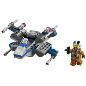 Lego-Resistance-X-Wing-Fighter-75125-wong-534846_1