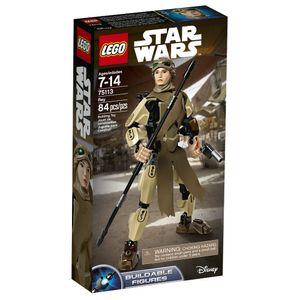 Lego-Rey-75113-wong-527446_2