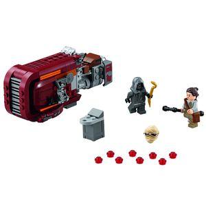 Lego-Rey-s-Speeder-75099-wong-515913_1