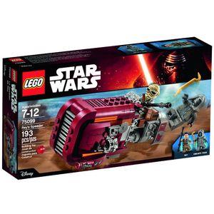 Lego-Rey-s-Speeder-75099-wong-515913_2