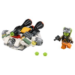 Lego-The-Ghost-75127-wong-534848_1