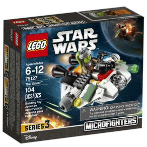 Lego-The-Ghost-75127-wong-534848_2