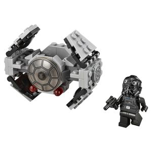 Lego-Tie-Advanced-Prototype-75128-wong-534845_1