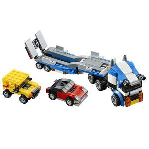 Lego-Transporte-de-Autos-31033-wong-494990_1