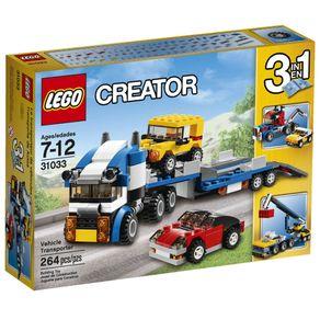 Lego-Transporte-de-Autos-31033-wong-494990_2