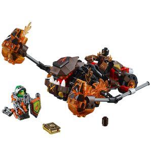 Lego-Triturador-de-Lava-de-Moltor-70313-wong-527437_1