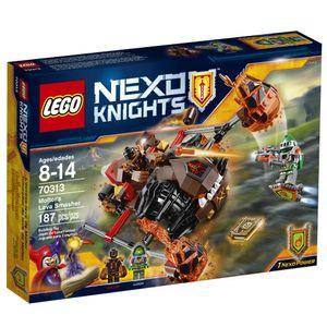 Lego-Triturador-de-Lava-de-Moltor-70313-wong-527437_2