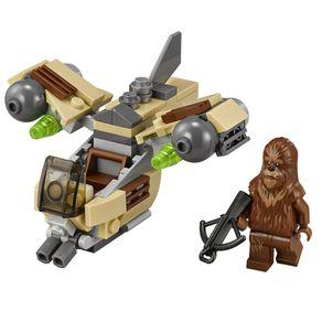 Lego-Wookiee-Gunship-75129-wong-534844_1