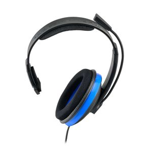 Audifono-Earforce-P4C-wong-542065_1