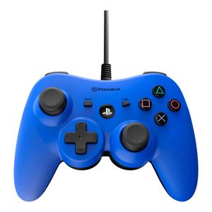 Wired-Licensed-Controller-Azul-PS3-wong-542122