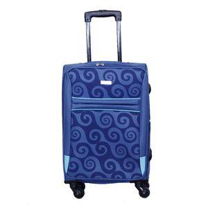 Krea-Maleta-Semirigida-20-con-Diseno-Azul-wong-531547_1