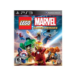 Lego-Marvel-Super-Heroes-PS3-wong-499921