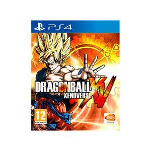 Dragon-Ball-Xenoverse-PS4-wong-522400