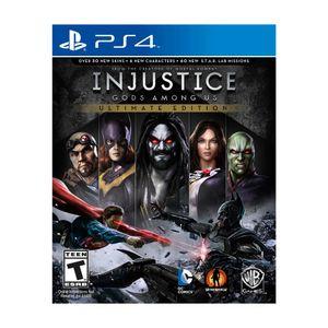 Injustice-PS4-wong-522407