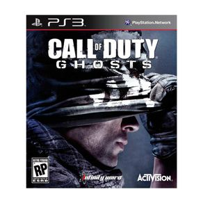 Pack-Cod-Ghost-Metgear-Rire-PS3-wong-534591_1