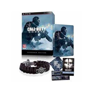 COD-Ghost-Hardened-Edition-PS4-wong-534596