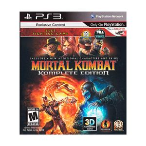 Mortal-Kombat-Comp-Edit-PS3-wong-522408