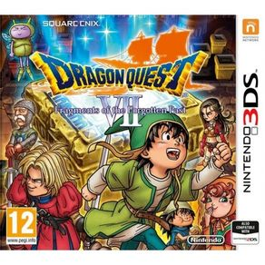 Dragon-Quest-VII-3DS-wong-545197