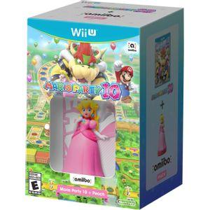 Mario-Party-10-Amiibo-Peach-WII-U-wong-545192