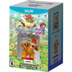 Mario-Party-10-Amiibo-Bowser-WII-U-wong-545195