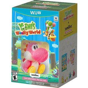 Yoshi-WW-Amiibo-Pink-Yarn-WII-U-wong-545196