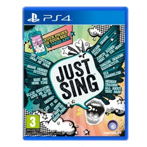 Just-Sing-Spanish-PS4-wong-545191