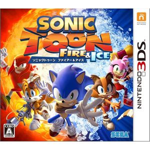 Sonic-Boom-Fire-and-Ice-3DS-wong-545198