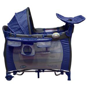 Baby-Kits-Corral-Traveler-Azul-wong-543445