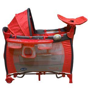 Baby-Kits-Corral-Traveler-Rojo-wong-543446
