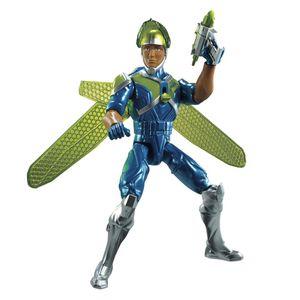 Max-Steel-Ataque-Volador-wong-536742_1