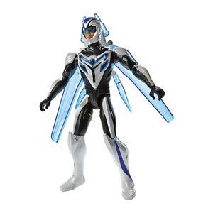 Max-Steel-Ataque-Aereo-wong-527982