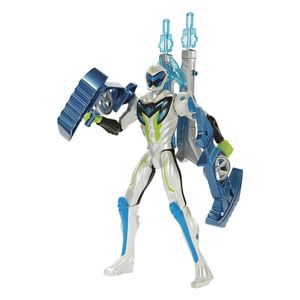 Max-Steel-Turbo-Despegue-wong-527983