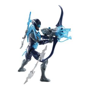 Max-Steel-Turbo-Cazador-wong-536744_1