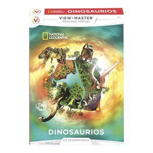 View-Master-Realidad-Virtual-Kit-de-Experiencia-Dinosaurios-wong-542954_1