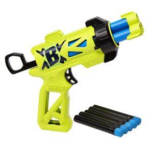 Boomco-Tri-Blast-wong-528032
