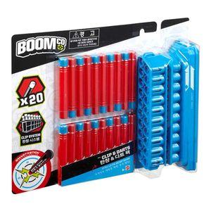 Boomco-Clip-de-20-Dardos-wong-496766