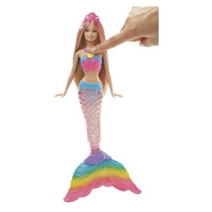 Barbie-Sirena-Arcoiris-Brillante-wong-542276_1