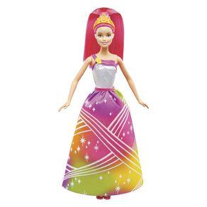 Barbie-Reino-de-Arcoiris-Princesa-Luces-Brillantes-wong-542277_1