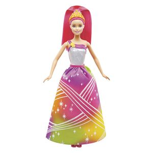 Barbie-Reino-de-Arcoiris-Princesa-Luces-Brillantes-wong-542277_1