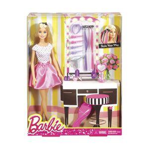 Barbie-con-Accesorios-de-Cabello-wong-527950_1