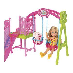 Barbie-Chelsea-en-el-Parque-wong-517815_1