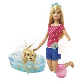 Barbie-Baño-de-Perritos-wong-527956_1