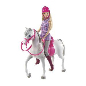 Barbie-y-su-caballo-wong-527957_1